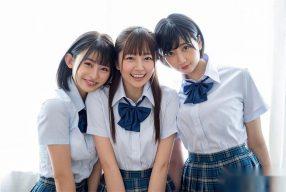คลิปโป๊ avjapan นักเรียนสาวสอบตกจึงมาแก้ตัวกับคุณครูด้วยเซ็กส์ STARS-308