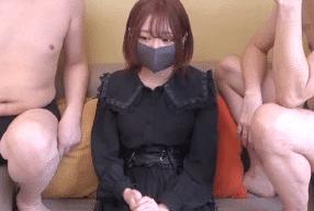 japanuncen สาวน้อยไม่เกี่ยงงานแม้กระทั้งถ่ายเอวี FC2 PPV 1799870